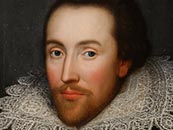 william-shakespeare-portrait-photo