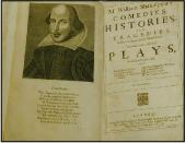 shakespeare-cover-folio-2