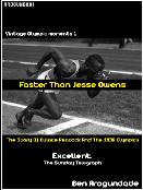 sprinter-Eulace-Peacock-jesse-owens-biography1