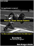 sprinter-Eulace-Peacock-jesse-owens-biography