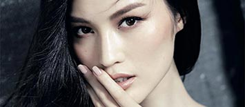 chinese-fashion-model-sui-he-beauty-photo-picture