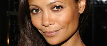black-hollywood-actress-thandie-newton-photo-picture