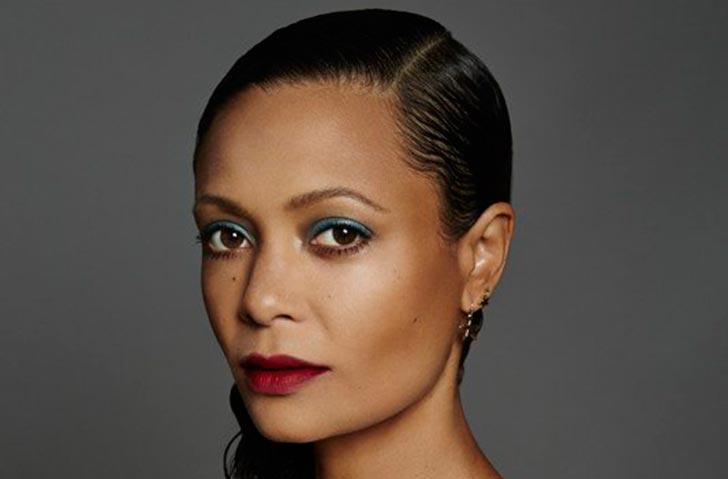 film-celebrity-actress-thandie-newton-black-ethnicity-photo-picture