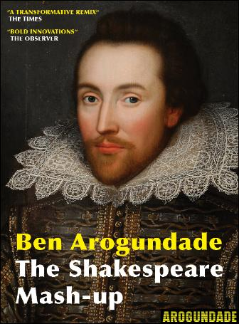 the-shakespeare-mash-up-ebook-cover