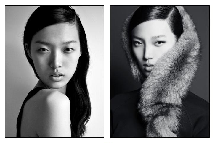 famous-chinese-fashion-vogue-model-supermodels-beauty-tian-yi-photo-picture