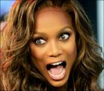 tyra-banks-tv-modelling-celebrity-photo1