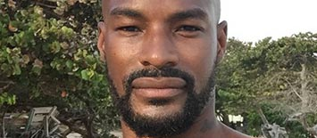 male-fashion-model-tyson-beckford-chinese-ancestry-photo-picture