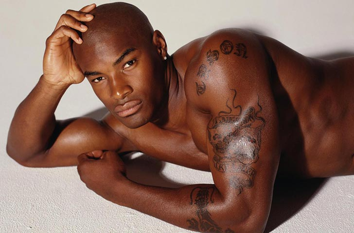 black-fashion-model-tyson-beckford-ethnicity-photo-picture