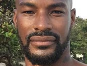 tyson-beckford-male-fashion-model-chinese-ancestry-photo-pic1