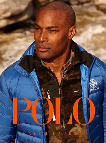 319 best Keep a Lo Profile images on Pinterest |Tyson Beckford Polo Sport