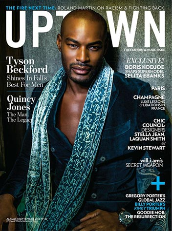 black-fashion-model-tv-star-tyson-beckford-cover-uptown-magazine-sept-2013-photo-picture