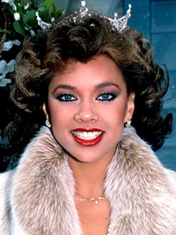 first-black-miss-america-1984-winner-vanessa-williams-photo-picture