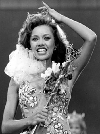 first-black-miss-america-winner-1984-vanessa-williams-photo-pic