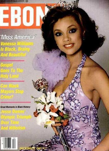 vanessa-williams-first-black-miss-america-1984-ebony-cover-dec-1983-photo-pic