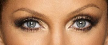 first-black-miss-america-1984-vanessa-williams-eyes