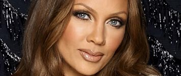 music-tv-celebrity-vanessa-williams-photo-pics