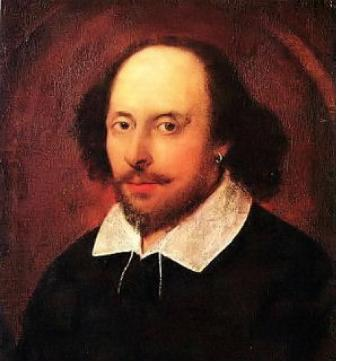 william-shakespeare-cobbe-portrait-picture