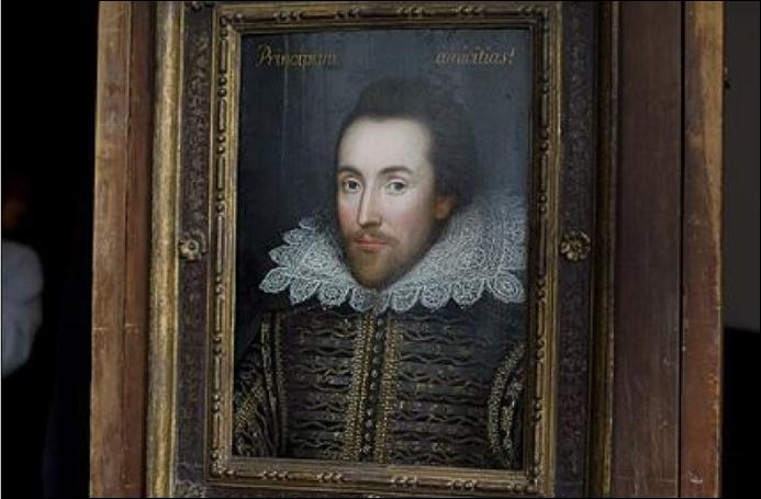 william-shakespeare-cobbe-portrait-painting-image