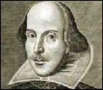william-shakespeare-playwright-portrait