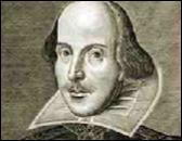 william-shakespeare-cobbe-portrait