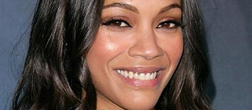 black-hollywood-actress-zoe-saldana-photo-picture1